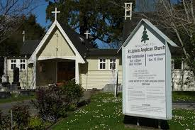 pask paske one name study narratives st s anglican church