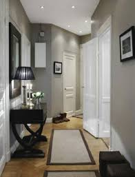 coventry gray paint lovely entryway front hall beauts