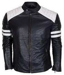 leather jacket black friday sale x men days of future past brown leather jacket black friday sale