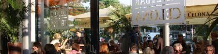 Wohnzimmer Bar W Zburg Telefonnummer Startseite Cafe U0026 Bar Celona