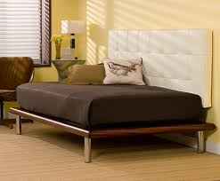Daybed With Headboard by Mies Poole Daybed Charles P Rogers Beds Direct Makers Of Fine