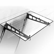 Awning Lowes Outdoor Awnings Lowes Home Depot Awnings Patio Door Awning