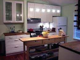 narrow kitchen island ideas with seating small kitchen island with