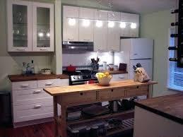 kitchen island narrow kitchen island fitbooster me