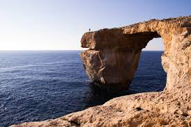 malta u0027s azure window has gone and that u0027s not the only thing