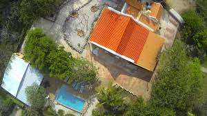 one bedroom house u2013 arawa houses