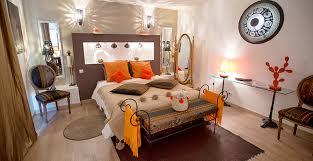chambre d hote narbonne et environs la villa ambrosia à narbonne chambre d hôtes narbonne samsara