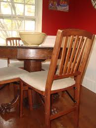 folding dining table for small space saving furniture price paper