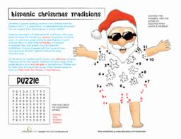 2nd grade christmas worksheets u0026 free printables education com