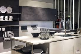 kitchen designs decorating ideas painted cabinets grey kitchen