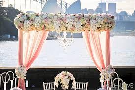 wedding backdrop ideas for reception outdoor wedding backdrop idea oosile