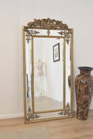 13 best wood mirrors images on pinterest solid wood wall