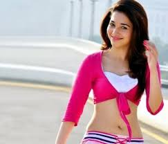 tamanna in badrinath wallpapers tamanna bhatiya wallpapers free download of android version m