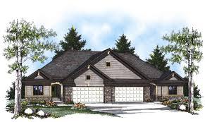 narrow home design portland in the media redbricks first narrow lot design revealed i know