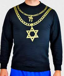 happy hanukkah sweater sweaters aren t just for christmas anymore