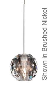 Chandelier Canopy by 82 Best Lights Images On Pinterest Chandeliers Circa Lighting