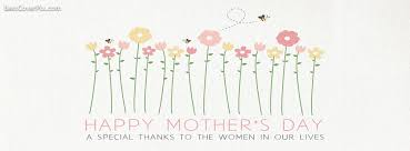 to the best mom happy mother s day card birthday happy mothers day fb profile cover photo