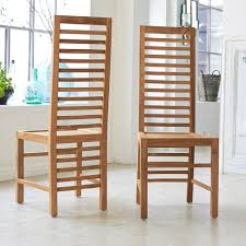 Modern Wood Chair Furniture Unfinished Wood Chair Modern Chairs Design