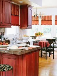 oil based paint for cabinets low cost cabinet makeover ideas you have to see to believe