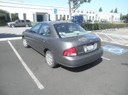 nissan altima 2005 paint job auto body collision repair car paint in fremont hayward union city