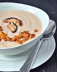 Vegan Comfort Food Recipes Recipes Archives Spabettie