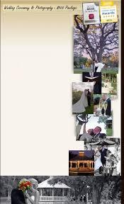 small wedding venues san antonio elopement packages in san antonio 500 small wedding ceremony