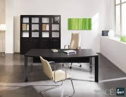 ugap mobilier de bureau 13 best bureau de direction brillance images on