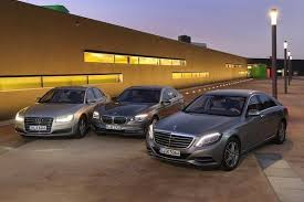 mercedes bmw or audi which car company out of audi bmw and mercedes is considered the