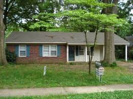 4 bedroom houses for rent in memphis tn simple decoration 3 bedroom houses for rent in memphis tn 4 bedroom