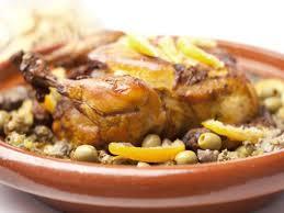 week end cours de cuisine weekend et séjour au maroc easygo tours cours de cuisine au