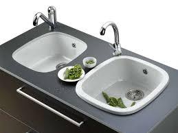 amazing kitchen sink faucets best kitchen sinks u2013 three