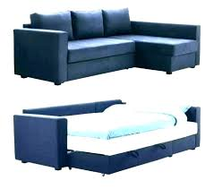 canapé convertibles pas cher canape convertible chesterfield canape lit chesterfield chesterfield