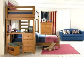 twin bunk bed with desk underneath loft beds with desk bunk beds with desk underneath twin bunk bed