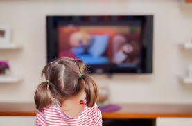 home theater dvr plex live tv u0026 dvr for cord cutting plex