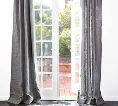 How To Measure For Pinch Pleat Drapes How To Measure For Curtains U0026 Draperies Rod Pocket Pinch Pleat
