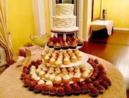 wedding cake houston wedding cakes houston wedding cupcakes house estate