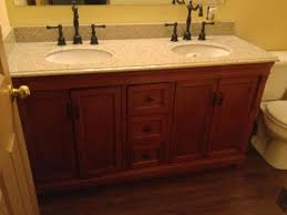 Foremost Bath Vanity Bathroom The Foremost Bath Furniture Shower Doors And Plumbing