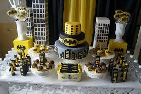 batman party ideas batman party supplies batman theme party decorations ideas