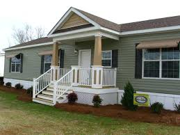 homes with porches porch designs for mobile homes home porches ideas throughout