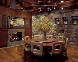 16 extendable dining table designs ideas design trends
