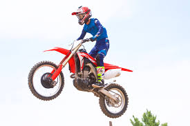 motocross boots review thor mx prime fit racewear review motocross ready