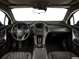 2015 chevrolet volt 4dr hatchback research groovecar