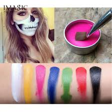 online buy wholesale halloween clown makeup from china halloween