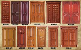 House Door by Ghana Simple Teak Wood Door House Door Designs Buy Simple Teak