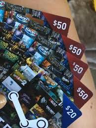 cheap steam gift cards gift cards steam in sydney region nsw gumtree australia free