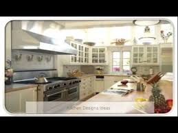 kitchen unit ideas kitchen designs ideas kitchen unit doors