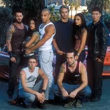 fast and furious 8 han still alive this is what it s like to watch all the fast and furious films for