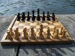 buy chess set 12 best chess sets reviews and buying guide 2018