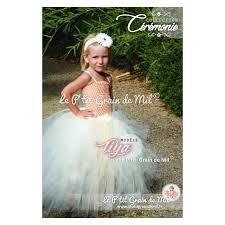 robe de mariã e robe de mã re de mariã e 100 images robe de baptême bébé fille