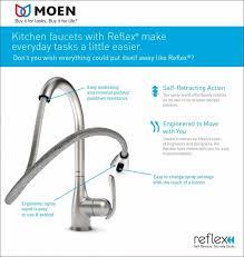 delta faucet aerator adapter 100 images delta faucet